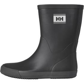 Helly Hansen Nordvik 2 Rubber Boots Men, grijs